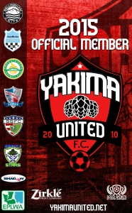 member card 2015